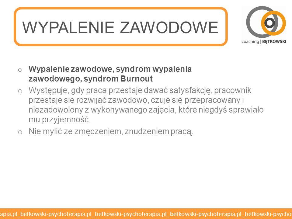 betkowski-psychoterapia.pl_betkowski-psychoterapia.pl_betkowski-psychoterapia.pl_betkowski-psychoterapia.pl_betkowski-psychoterapia.pl WYPALENIE ZAWOD