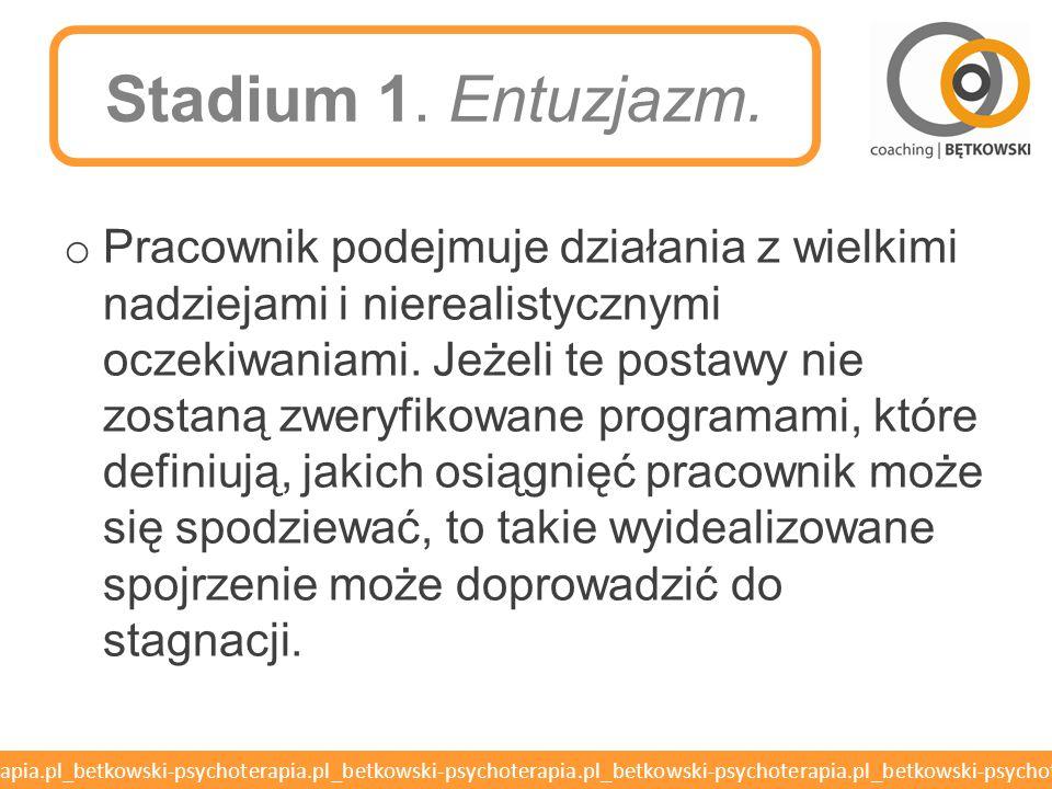 betkowski-psychoterapia.pl_betkowski-psychoterapia.pl_betkowski-psychoterapia.pl_betkowski-psychoterapia.pl_betkowski-psychoterapia.pl SKŁADNIKI EMOCJ