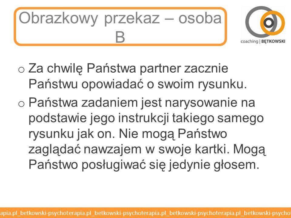 betkowski-psychoterapia.pl_betkowski-psychoterapia.pl_betkowski-psychoterapia.pl_betkowski-psychoterapia.pl_betkowski-psychoterapia.pl II etap - wzburzenie emocjonalne, bunt.