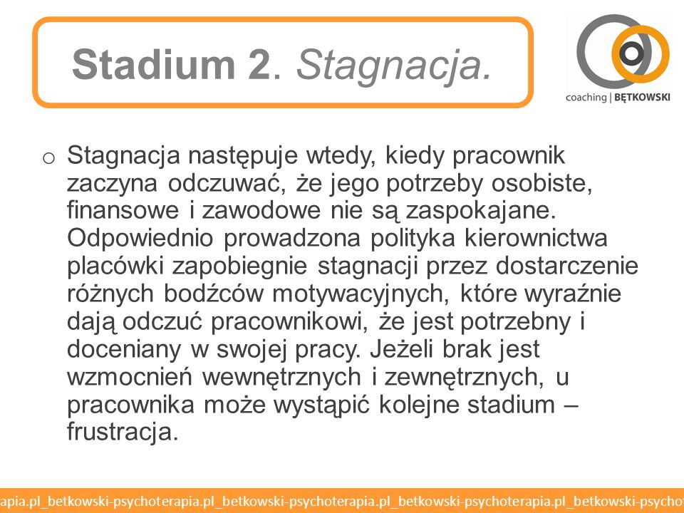 betkowski-psychoterapia.pl_betkowski-psychoterapia.pl_betkowski-psychoterapia.pl_betkowski-psychoterapia.pl_betkowski-psychoterapia.pl Stadium 1. Entu