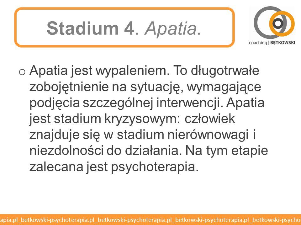 betkowski-psychoterapia.pl_betkowski-psychoterapia.pl_betkowski-psychoterapia.pl_betkowski-psychoterapia.pl_betkowski-psychoterapia.pl Stadium 3. Frus