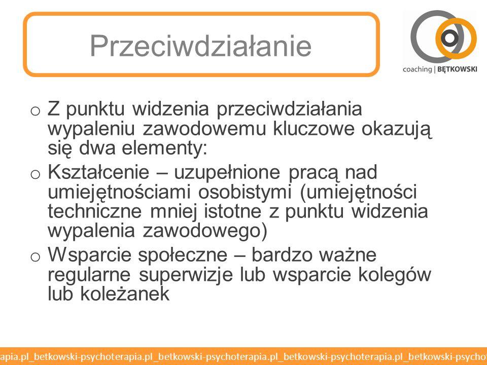 betkowski-psychoterapia.pl_betkowski-psychoterapia.pl_betkowski-psychoterapia.pl_betkowski-psychoterapia.pl_betkowski-psychoterapia.pl Wypalenie wg Od