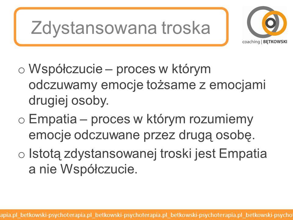 betkowski-psychoterapia.pl_betkowski-psychoterapia.pl_betkowski-psychoterapia.pl_betkowski-psychoterapia.pl_betkowski-psychoterapia.pl Przeciwdziałani