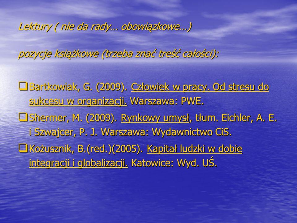 """LISKÓW… BIEDA Z NĘDZĄ """"Dziura, jak to mówią bardzo zaniedbana, parafianie znani pieniacze i pijacy, a przy tym bardzo ciemny naród """" S.Bratkowski S.Bratkowski """"źli ludzie nic tu zrobić nie można"""" A.Chmielińska A.Chmielińska"""