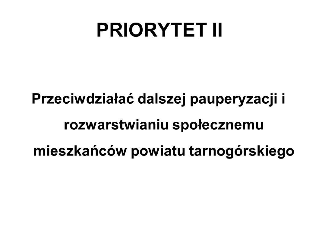 c.d.- W 2011r. zorganizowano zajęcia aktywizacyjne, nt.