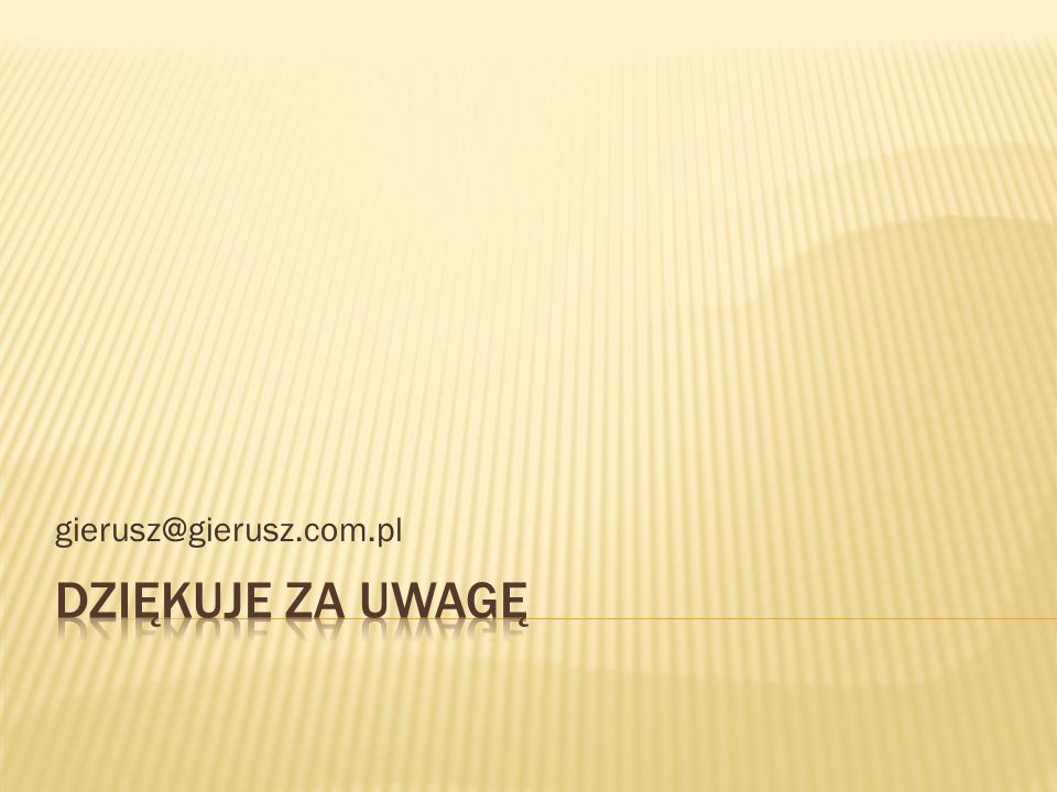 gierusz@gierusz.com.pl