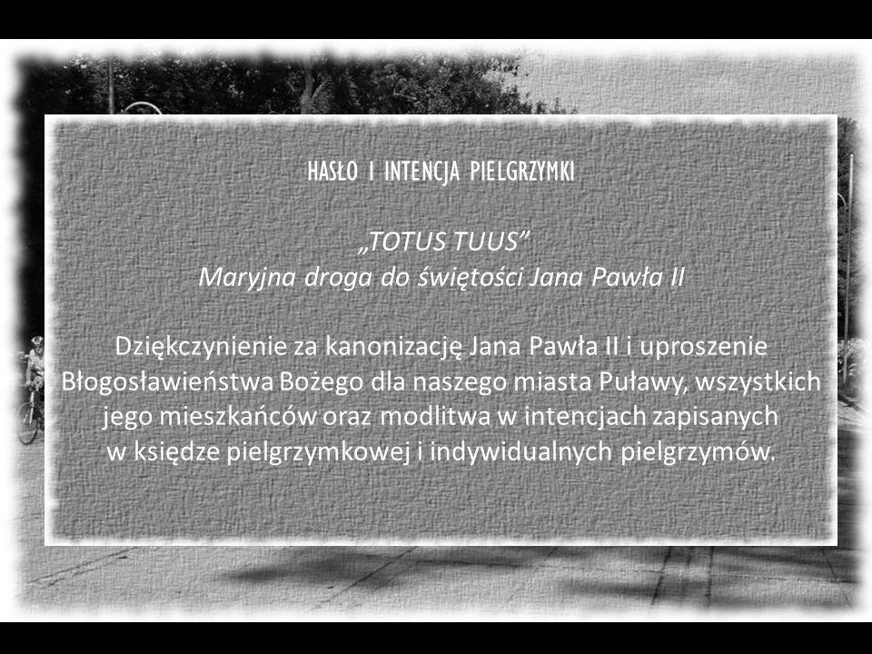 Dzień IX Włoszczowa – Skarżysko-Kamienna 82 km