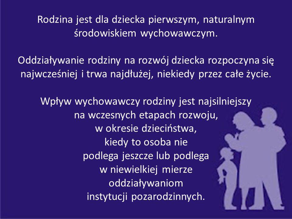 Art.97. [Obowiązki rodziców] § 1.