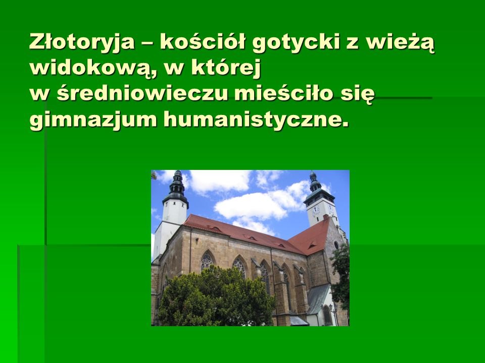 """Zabytkowa pijalnia wód zdrojowych """"Wojciech i zakład przyrodoleczniczy w Lądku Zdroju, budowla z XVIII wieku."""