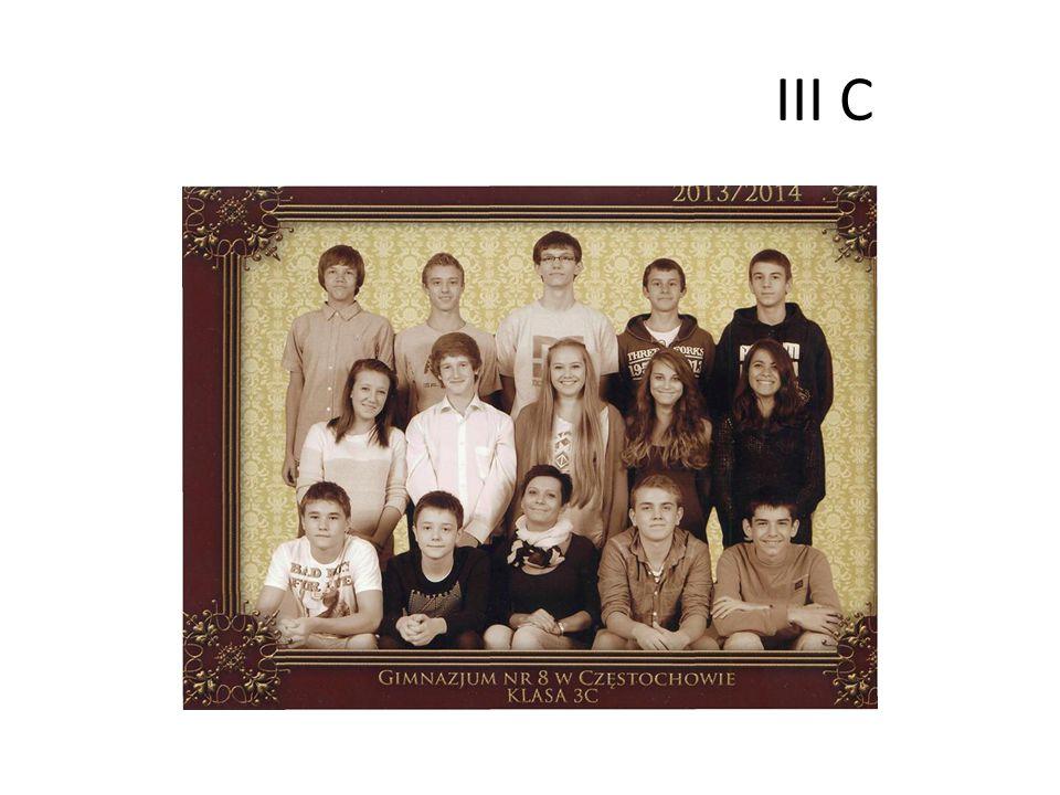 III C