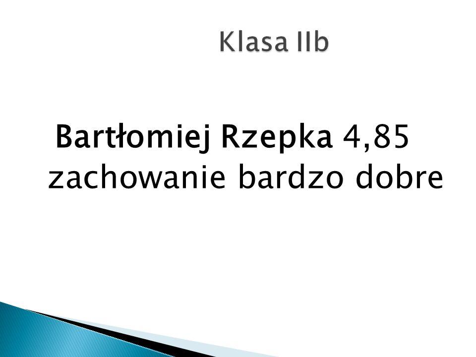  I miejsce w Mistrzostwach Powiatu 2012/2013 i 2013/2014  I miejsce w Miedzypowiatowym Turnieju o Puchar Starosty Myszkowskiego 2012/2013 i 2013/2014