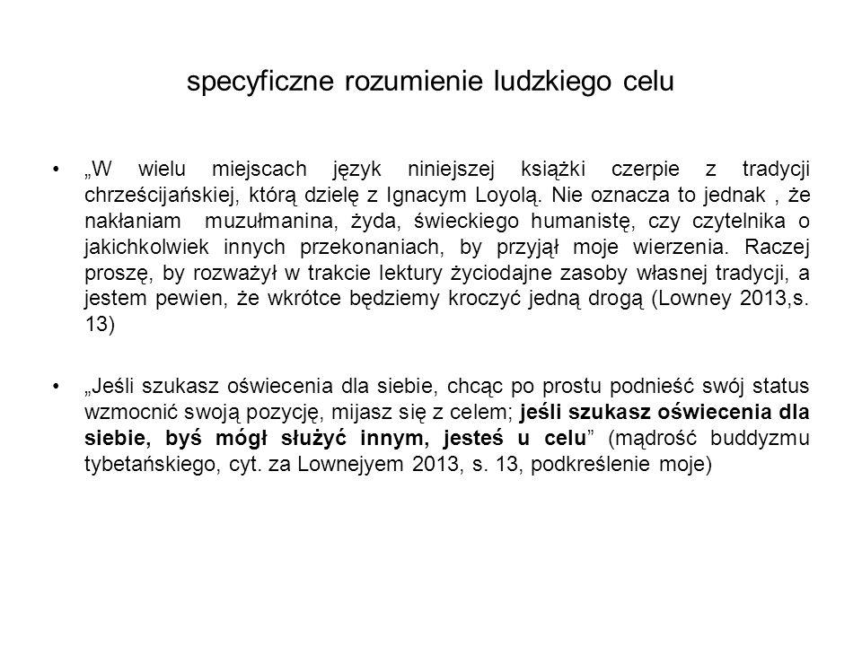 Znacie.Ale czy na pewno. Citation: Huitt, W. (2004).