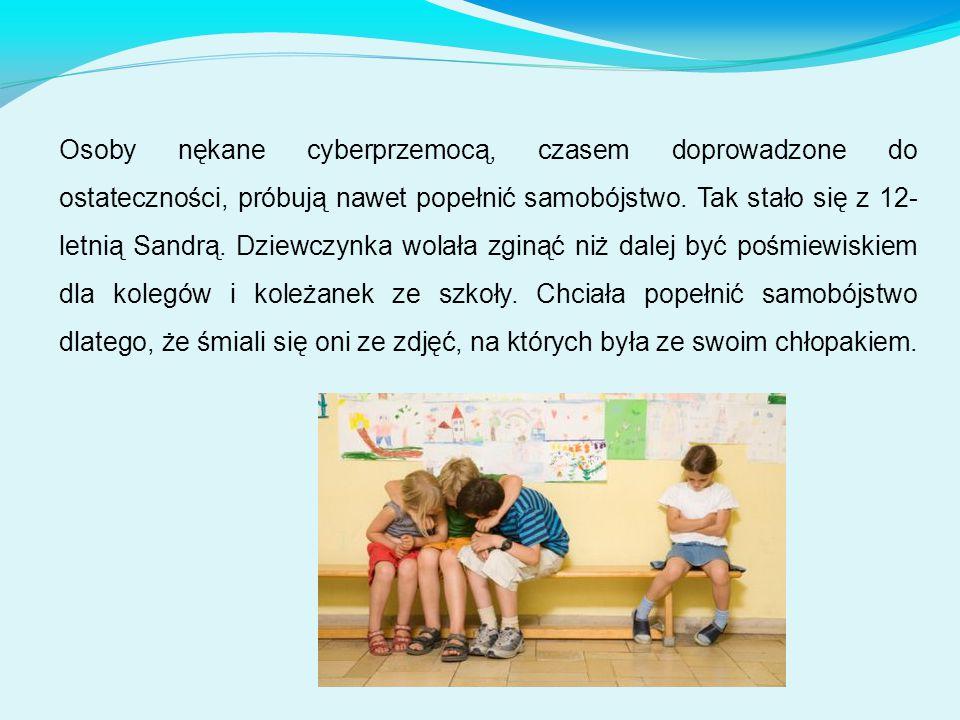 http://www.policja.pl/pol/kgp/biuro-sluzby- kryminaln/cyberprzestepczosc/34597,Kompendium-jak-nie-dac-sie- oszukac-w-Internecie.html; http://polki.pl/finanse_dokumenty_artykul,10008650.html; http://sp.poniatowa.pl/Internet/art2.htm.