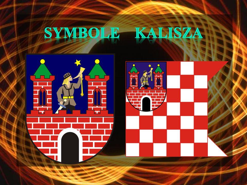 W tym roku przypada 100 rocznica powstania tego pięknego miasta jakim jest Kalisz jeszcze kilka lat temu to miasto słynęło nie tylko z pięknych zakątków i architektury ale też najlepiej oświetlonego miasta w Polsce zwłaszcza w okresie świątecznym.