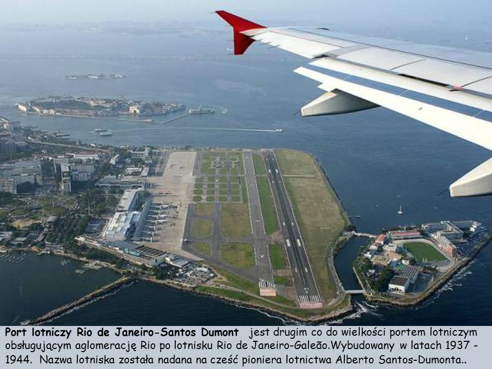 Princess Juliana International Airport, St. Maarten