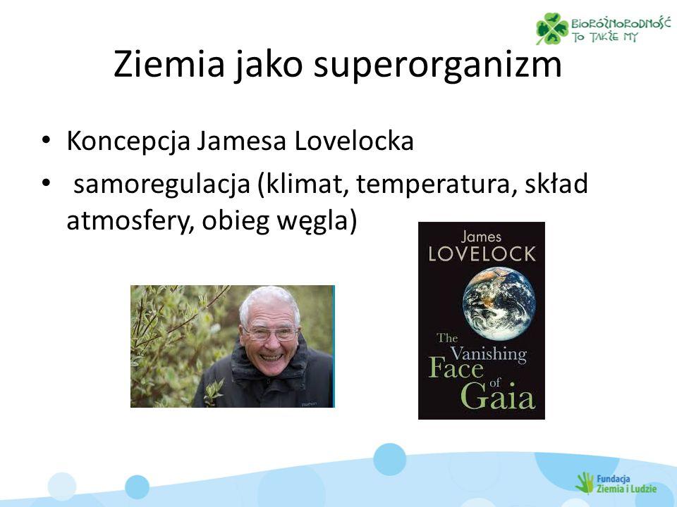 Usługi zaopatrzeniowe Pożywienie (+-) Woda (-) Drewno, materiały budowlane (-) Skóry zwierząt, włókna roślinne (+-) Zioła i leki naturalne (-) Zasoby genowe (-)