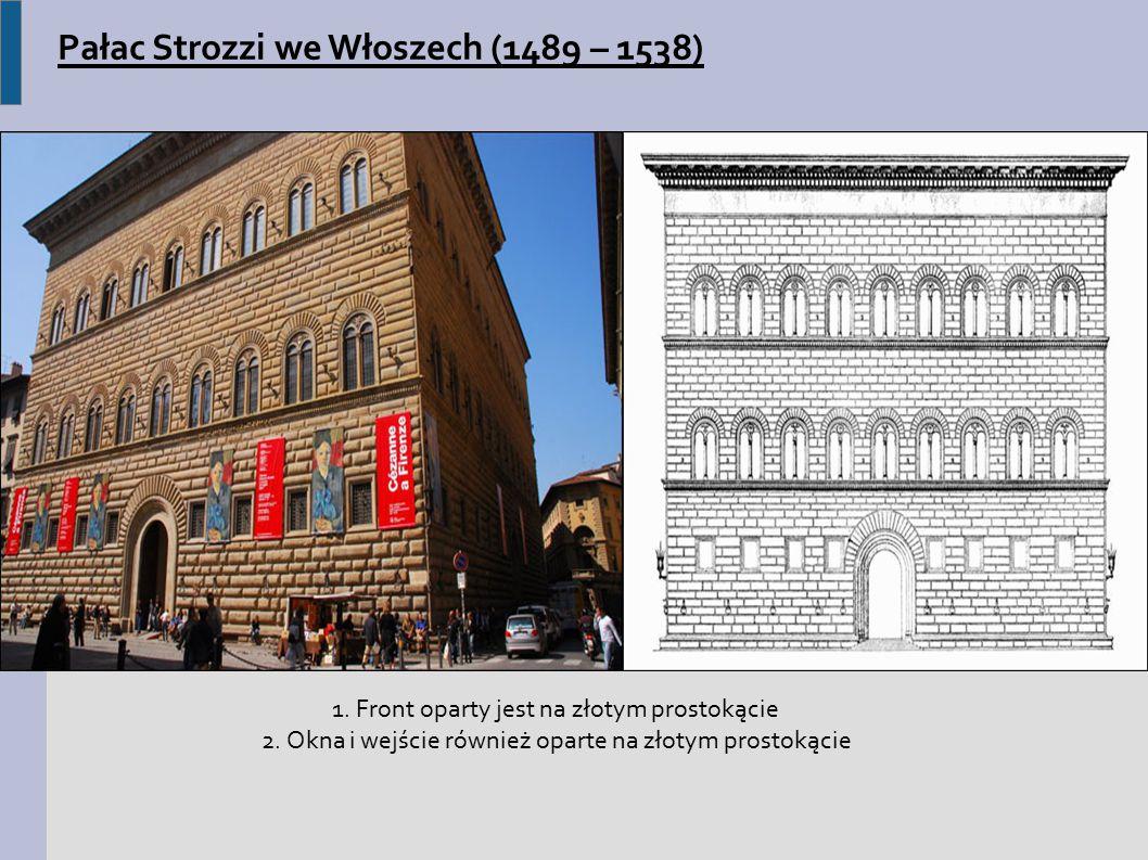 Panteon w Rzymie (ok. 125 r.)
