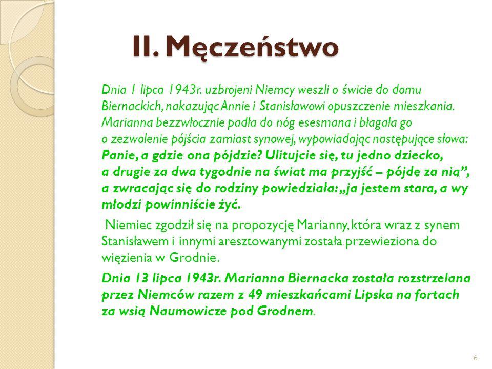 Marianna Beata Biernacka 17