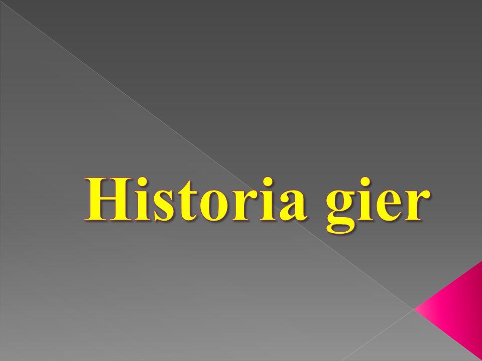 Siódma generacja – okres w historii gier komputerowych, który rozpoczął się w 2005 wydaniem konsoli gier wideo Xbox 360 i w 2006 roku urządzeń Sony i Nintendo.