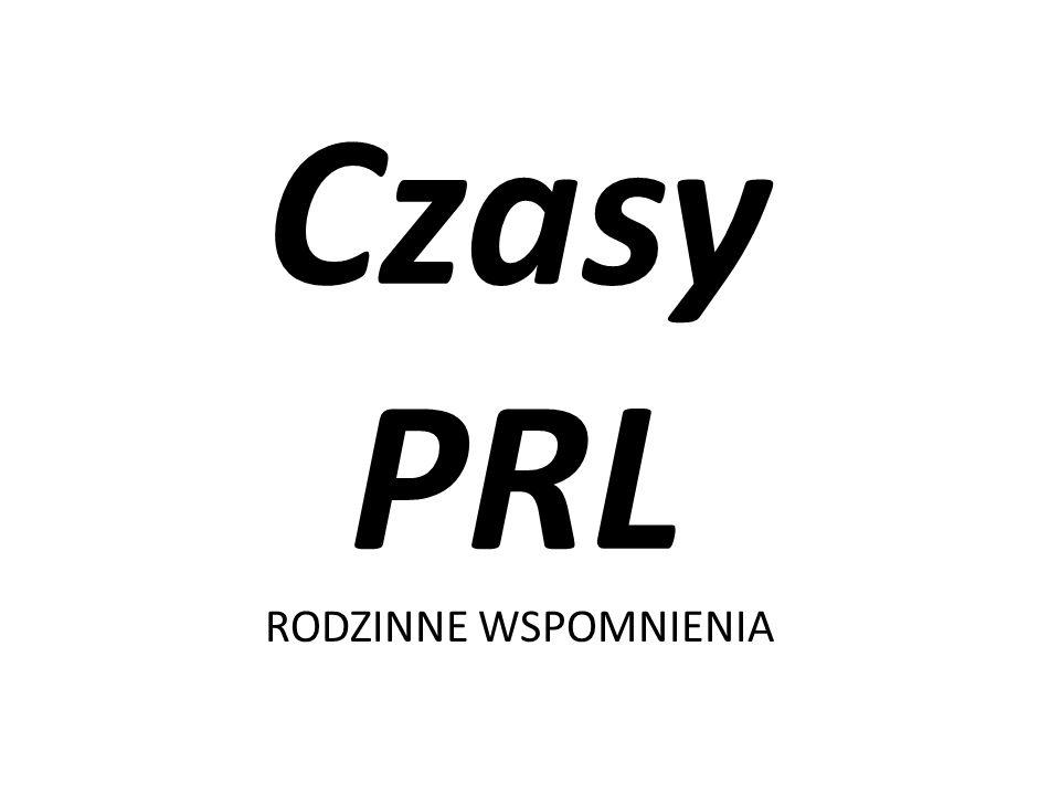 Pierwsze wybory Wybory parlamentarne w Polsce trwały od 4.06 do 18.06.1989 roku.
