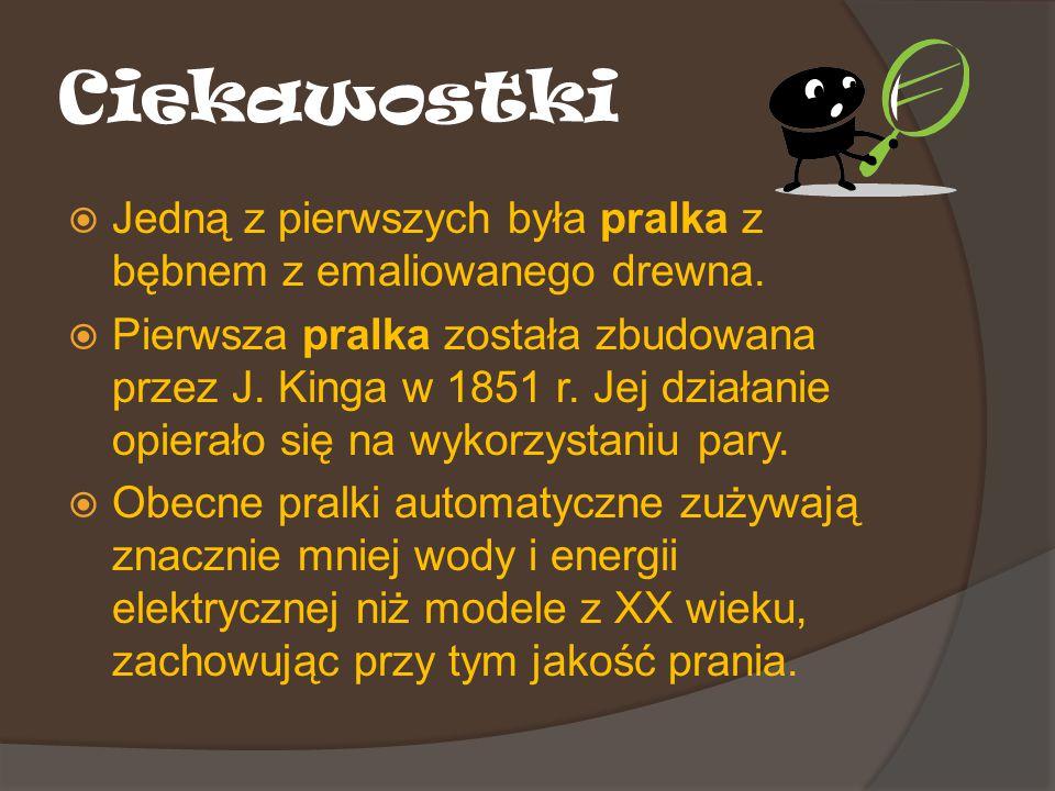 Dziękuję za uwagę!!!!  Źródło:Wikipedia.pl