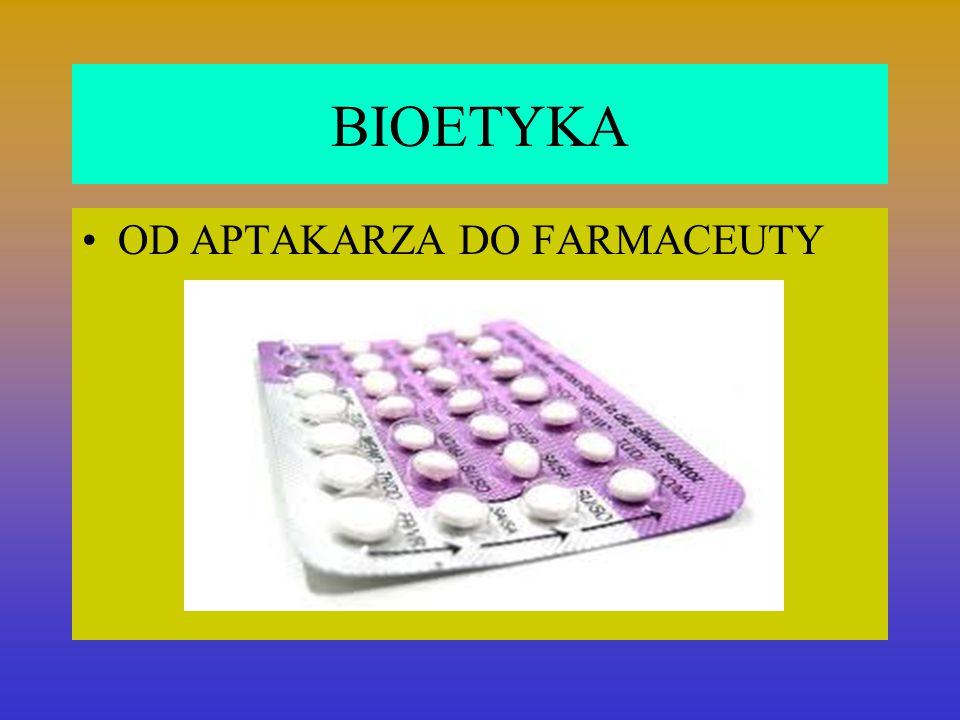 III Faza Cele: Ostatecznie potwierdza się skuteczność leku przy danym schorzeniu.