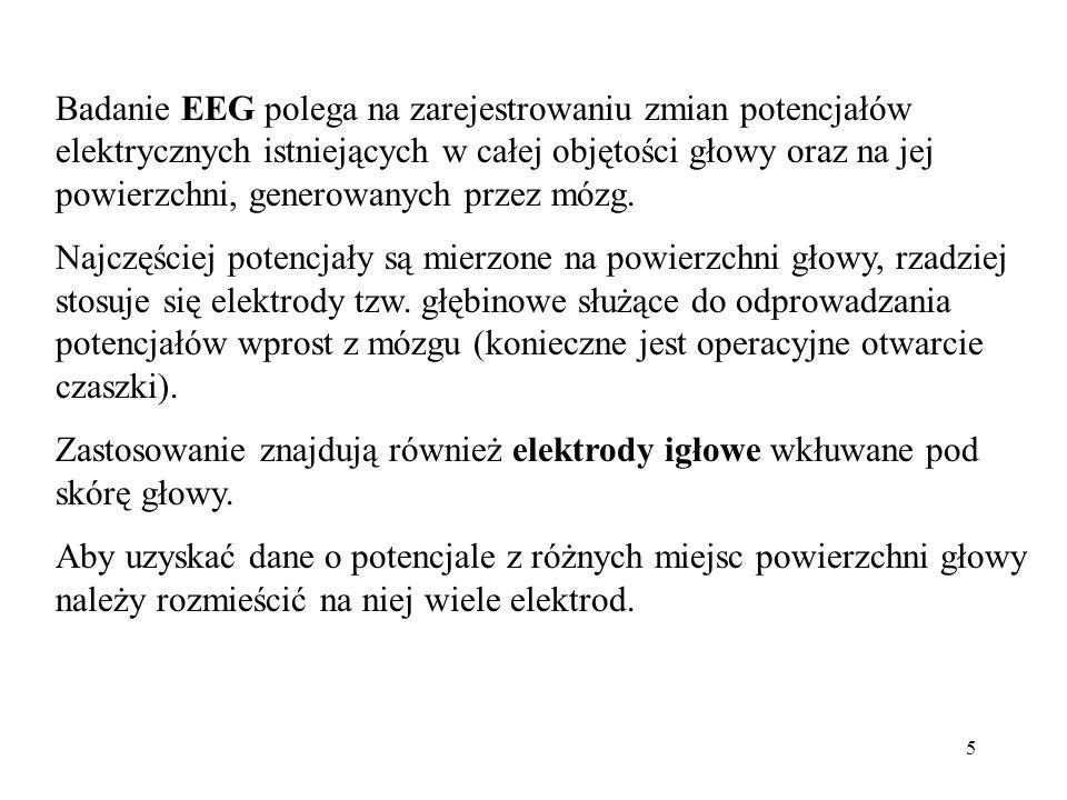 66 Literatura P.Durka, A. Duszyk, M. Kamiński, R.