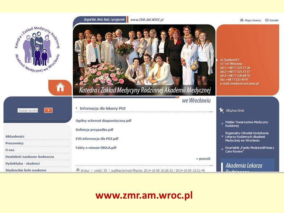 www.zmr.am.wroc.pl