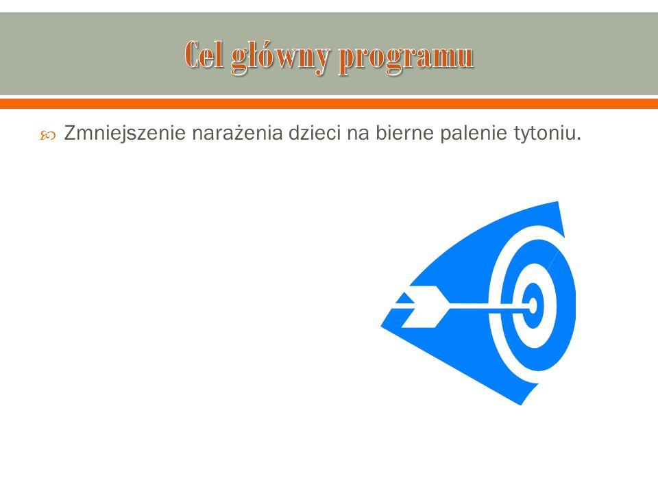 Uporządkowanie i poszerzenie informacji na temat zdrowia.