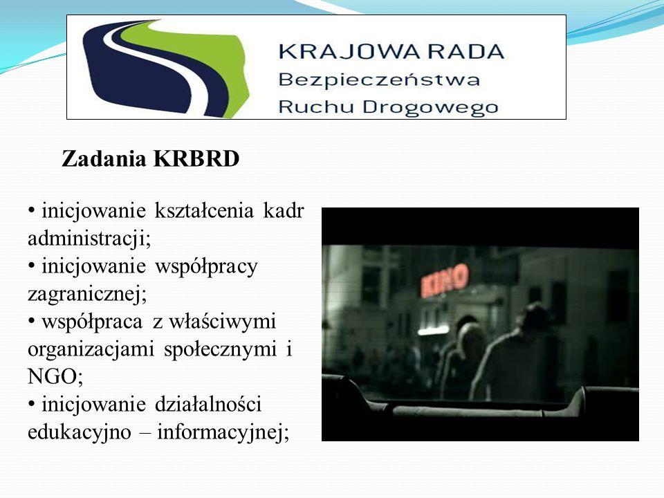Kampanie edukacyjno – informacyjne w Polsce i innych krajach – Australia.