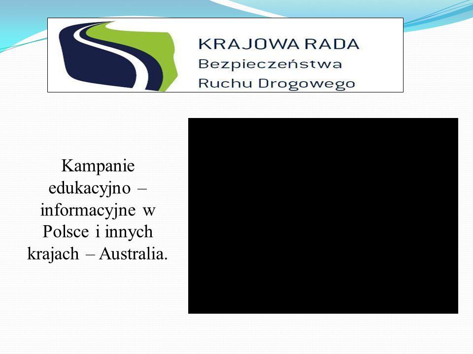 Wojewódzkie RBRD funkcjonują przy marszałku województwa; powołane ustawą Prawo o ruchu drogowym; obsługę WRBRD zapewnia wyznaczony przez marszałka wojewódzki ośrodek ruchu drogowego;