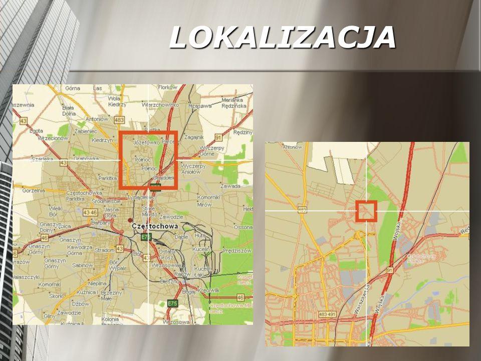 Boisko prywatne w Krakowie