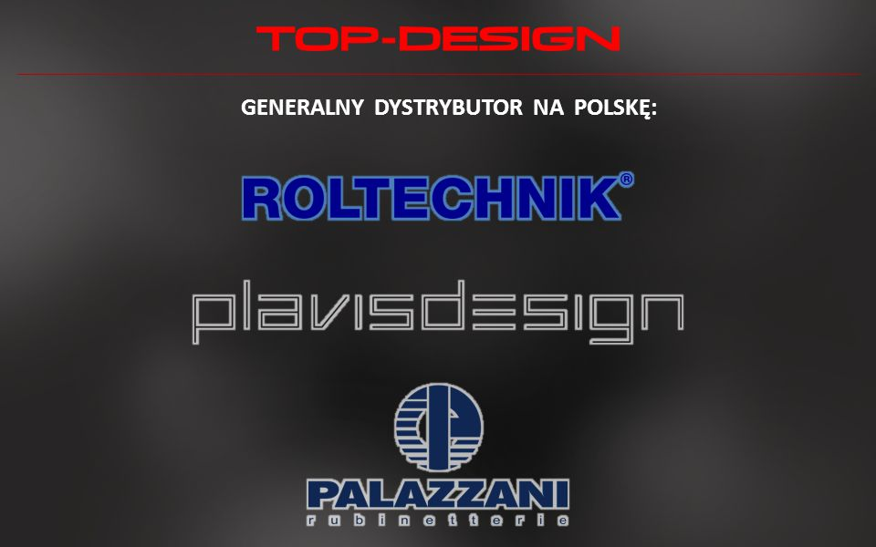 PREZENTACJA FIRMY Czeska s półka ROLTECHNIK została założona w 1991 roku i należy do jednych z pierwszych firm w regionie Europy Wschodniej w dziedzinie produkcji kabin prysznicowych i urządzeń sanitarnych.