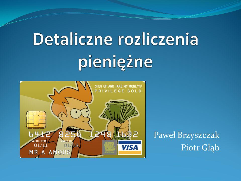 Przelew SEPA Przelew SEPA to nowa forma płatności międzynarodowych w EUR.