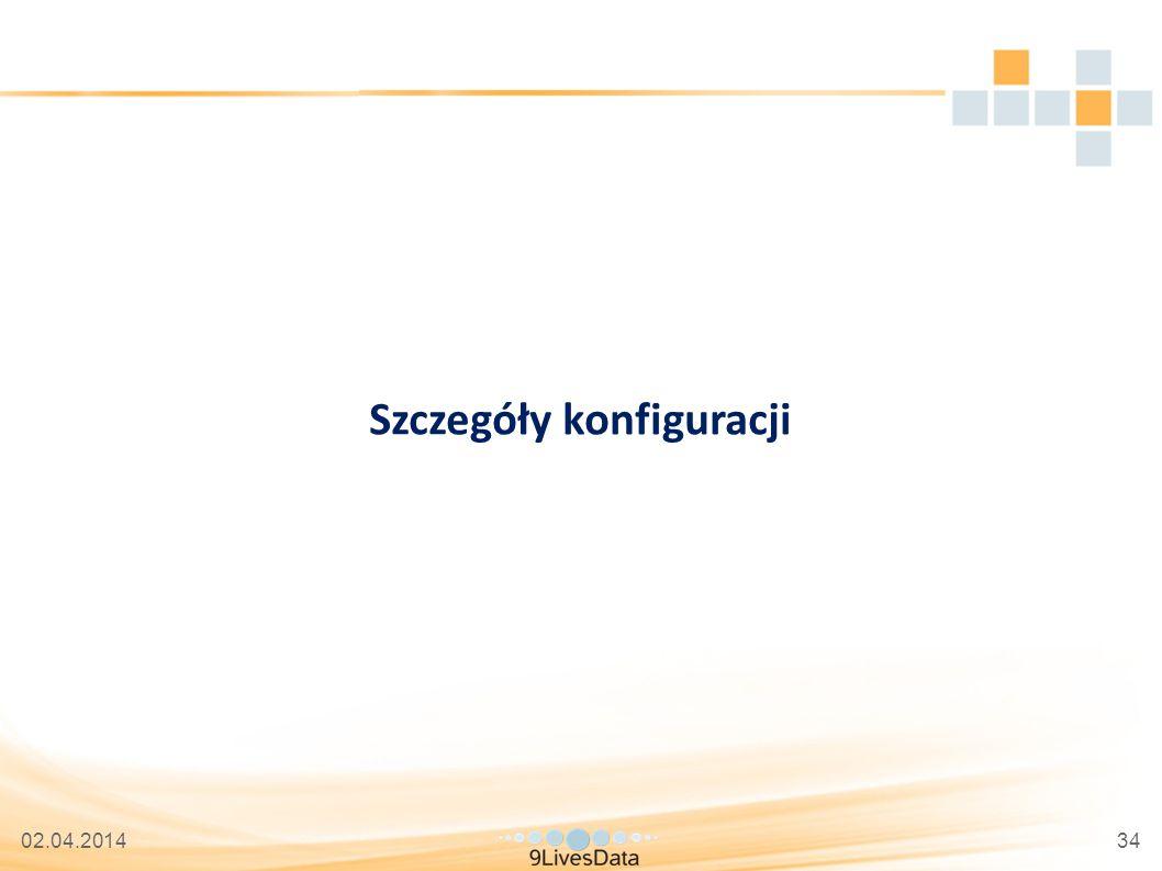 02.04.201434 Szczegóły konfiguracji