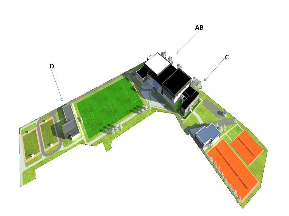 basen basen 10 sal sportowych (w tym hali sportowej, sali gimnastycznej przyrządowej, 6 salek ćwiczeniowych fitness, 2 siłowni, sali wspinaczkowej) 10 sal sportowych (w tym hali sportowej, sali gimnastycznej przyrządowej, 6 salek ćwiczeniowych fitness, 2 siłowni, sali wspinaczkowej) 5 sal dydaktycznych 5 sal dydaktycznych