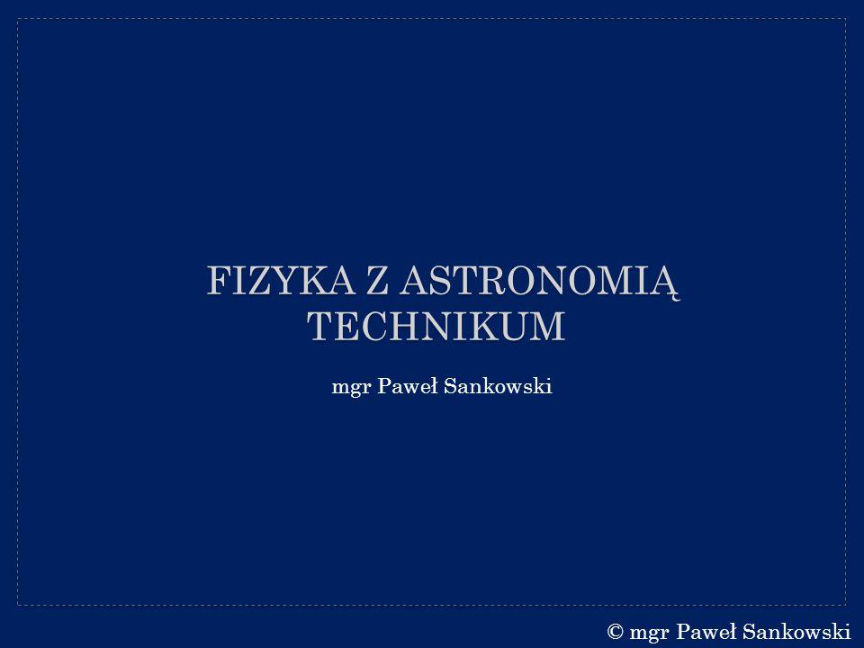Temat: Wielkości wektorowe i skalarne w fizyce.1.