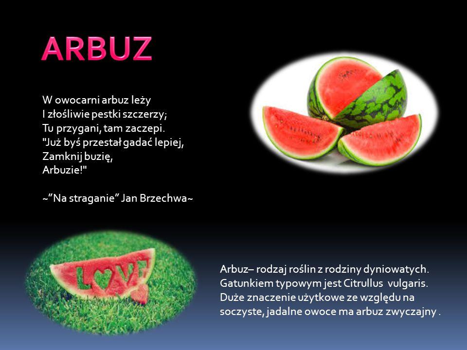Brzoskwinia– grupa kilku gatunków roślin, które według większości ujęć taksonomicznych zaliczane są do rodzaju Prunus.
