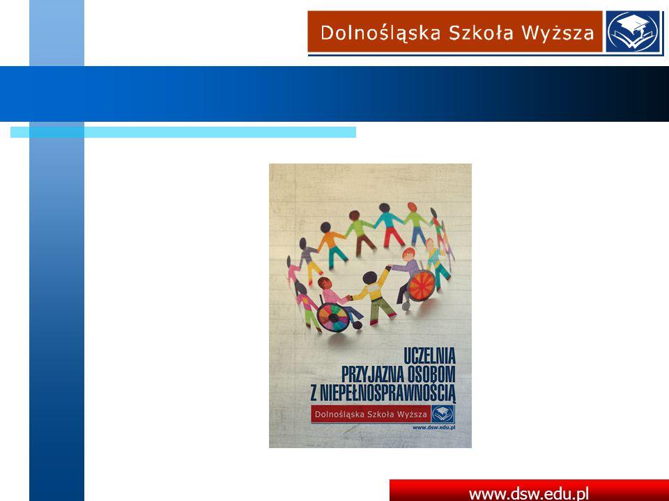 www.dsw.edu.pl Inauguracja roku akademickiego 2011/2012