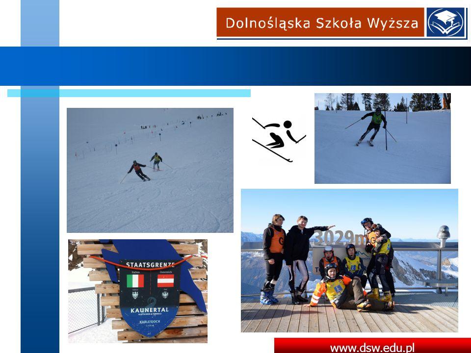 www.dsw.edu.pl