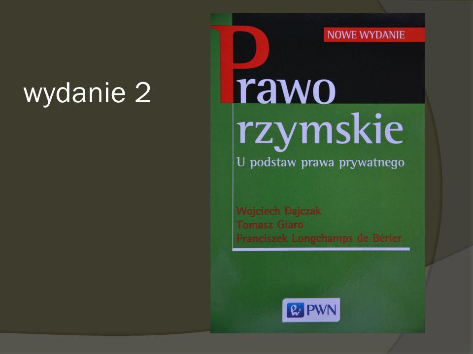 wydanie 2