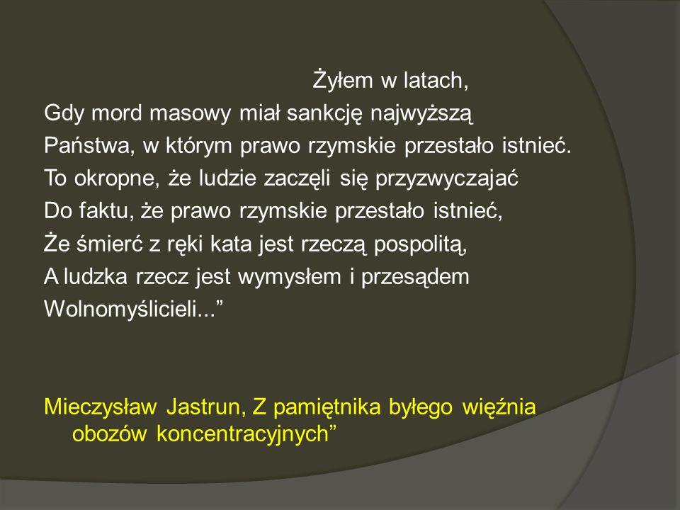 Zajęcia prowadzi dla nas dr Krzysztof Pawłowski w poniedziałki: 15:00 do 16:30 albo16:45 do 18:15 w sali nr 2 przy ul.