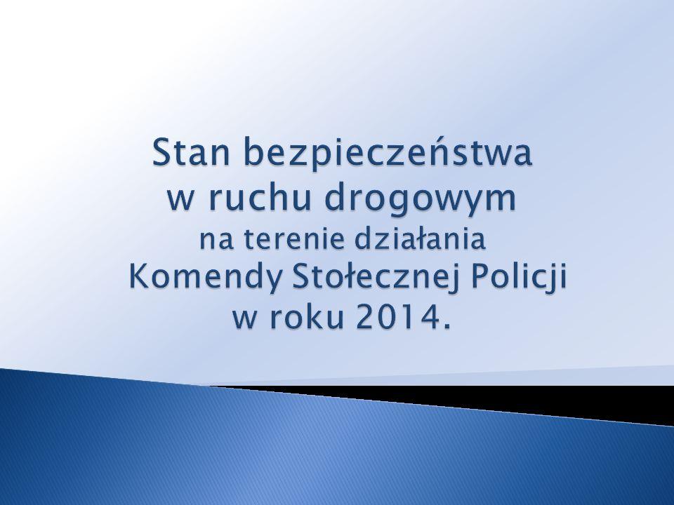 12Komenda Stołeczna Policji