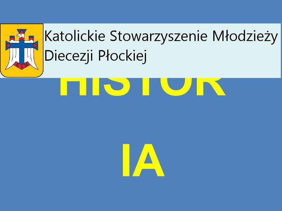 HISTOR IA