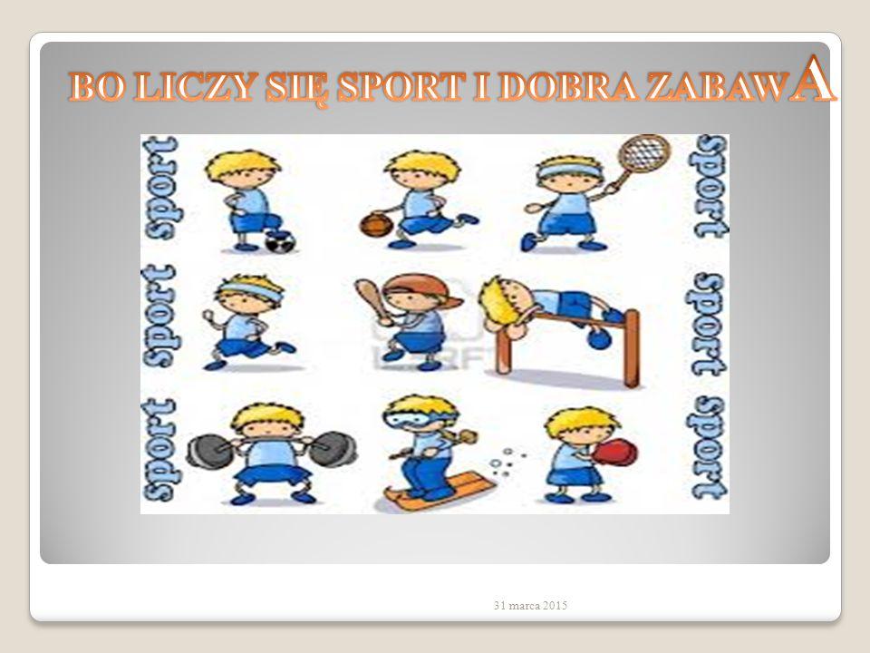 Dzięki zajęciom z gimnastyki, dziecko może wyrazić swoją ekspresję ruchową, ćwiczyć sprawność motoryczną i zręczność. Ponad to dziecko ćwiczy samokont