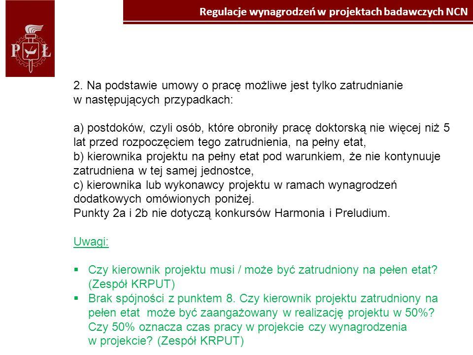 Kliknij, aby edytować style wzorca tekstu Kliknij, aby edytować styl 2.