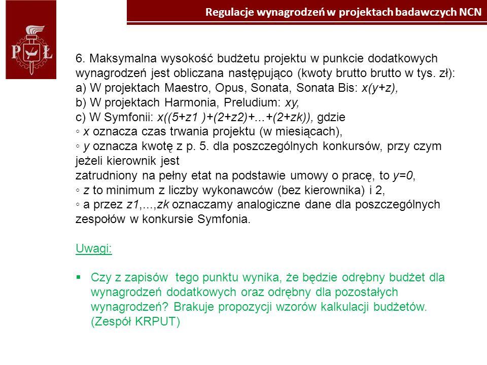 Kliknij, aby edytować style wzorca tekstu Kliknij, aby edytować styl 6.