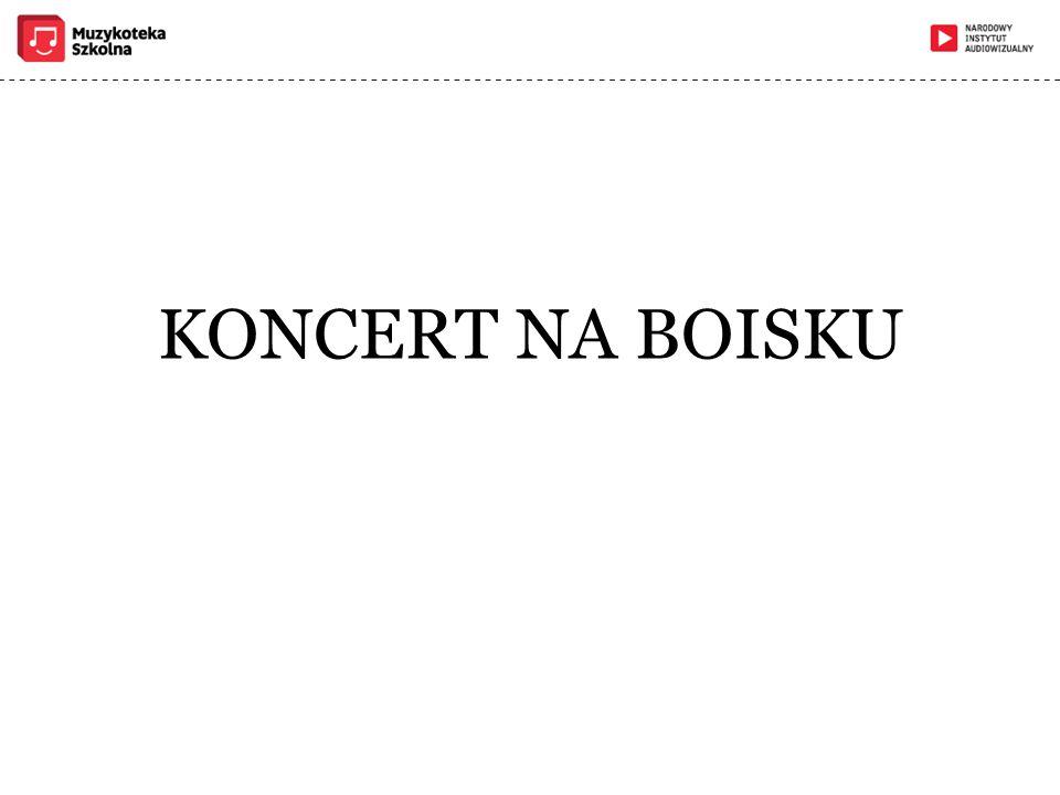 Mieczysław Karłowicz Koncert skrzypcowy A-dur *** Edward Grieg Koncert fortepianowy a-moll