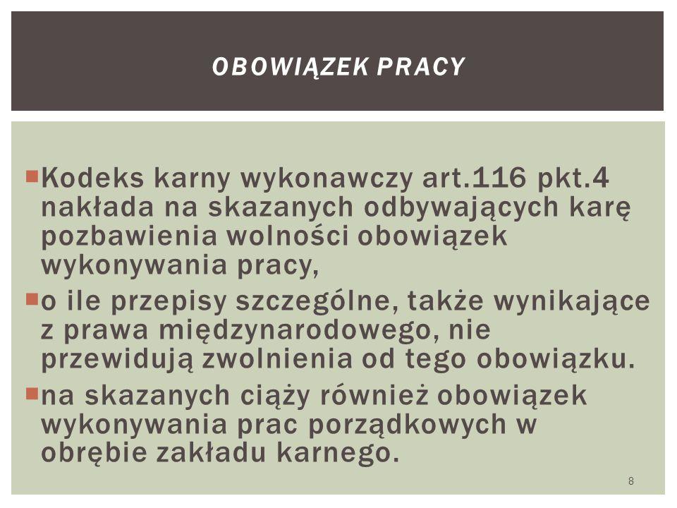 DZIĘKUJĘ ZA UWAGĘ 29