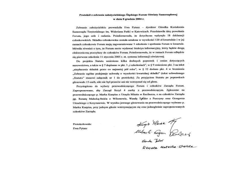 """Spotkanie Forum """"Halniak , kwiecień 2013"""